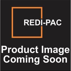 Redipack_Image.jpg