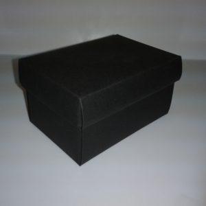 b65trinketboxmattblack.jpg