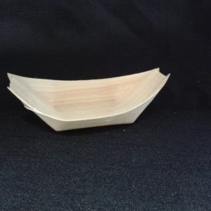 bambooboat.jpg