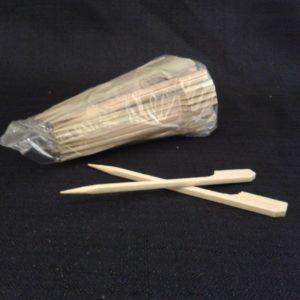bambooskewergolf1.jpg