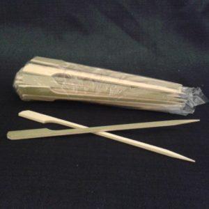 bambooskewergolf2.jpg