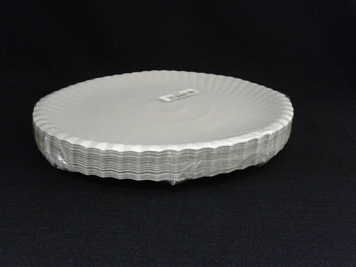 eatpaperplates230mm.jpg