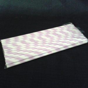 strawpaperstrawlilacstripes.jpg