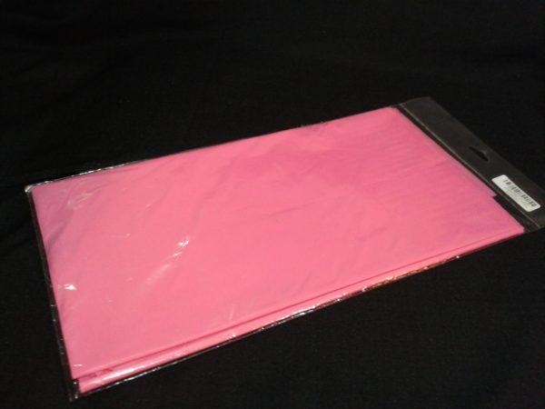 tableclothpink.jpg